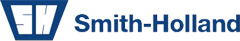 Smith Holland logo
